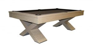 Olhausen Encore Pool Table