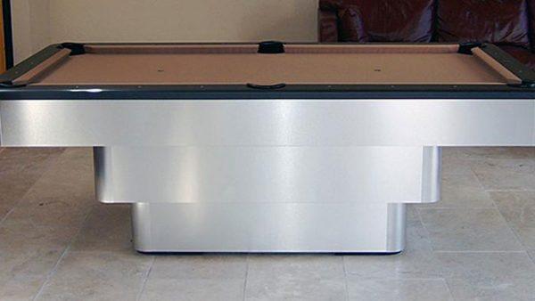 Olhausen Maxim Pool Table