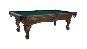 Olhause Montrachet Pool Table