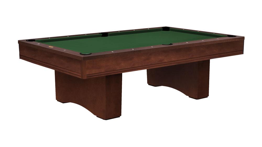 Olhausen York Pool Table