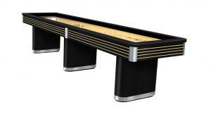 Olhausen Heritage Shuffleboard