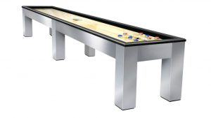 Olhausen Madison Shuffleboard
