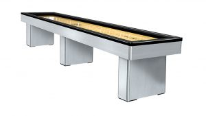Olhausen Monarch Shuffleboard