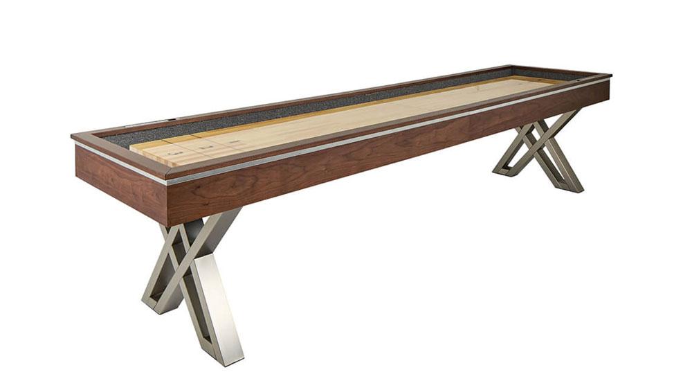 Presidential Pierce Shuffleboard