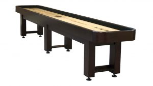 Olhausen Portland Shuffleboard