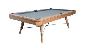 Presidential Roosevelt Pool Table