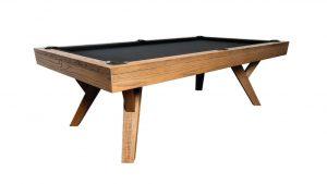 Presidential Tyler Pool Table