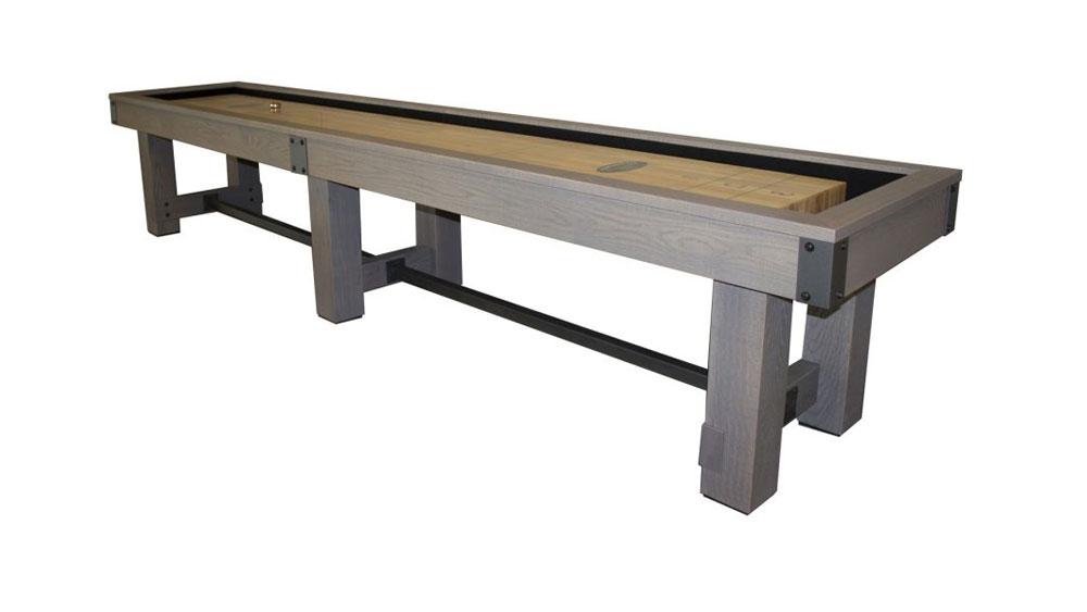 Olhausen Youngstown Shuffleboard
