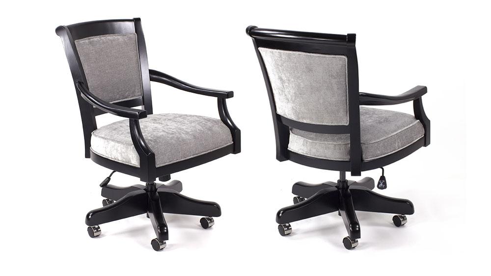C2915-Gas-Lift-Pedestal-Chair-01