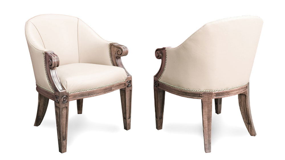 C6205-Game-Chair-01