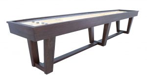 Grant-Shuffleboard-in-Ash-Brown
