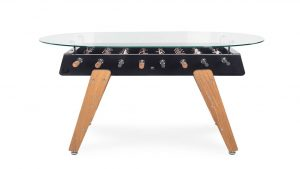 RS-Barcelona-RS3-Wood-Dining-table-10