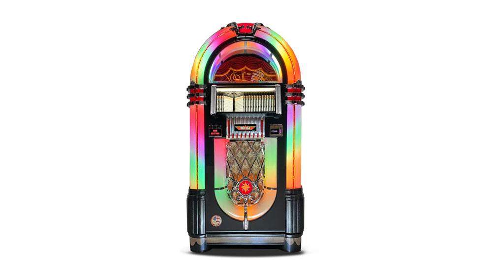 rock-ola-rock-ola-cd-jukebox-in-black-01
