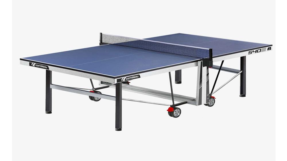 540-ittf-table-tennis-table