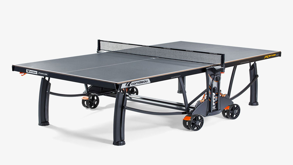 700m-crossover-outdoor-ping-pong-table