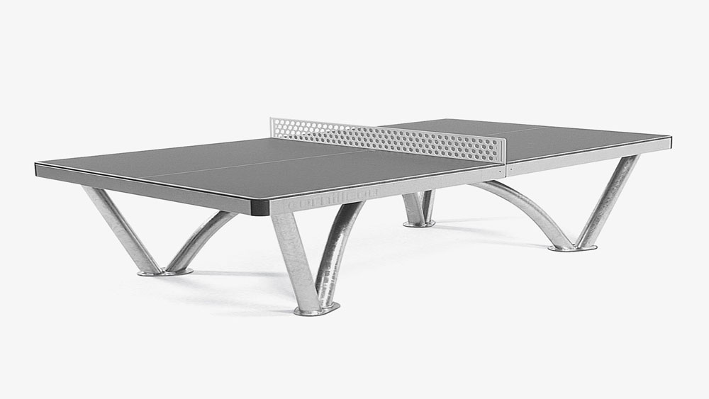 park-outdoor-table