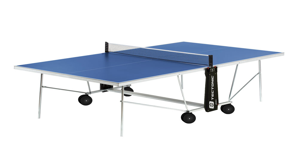 tectonic-ping-pong-table-outdoor-