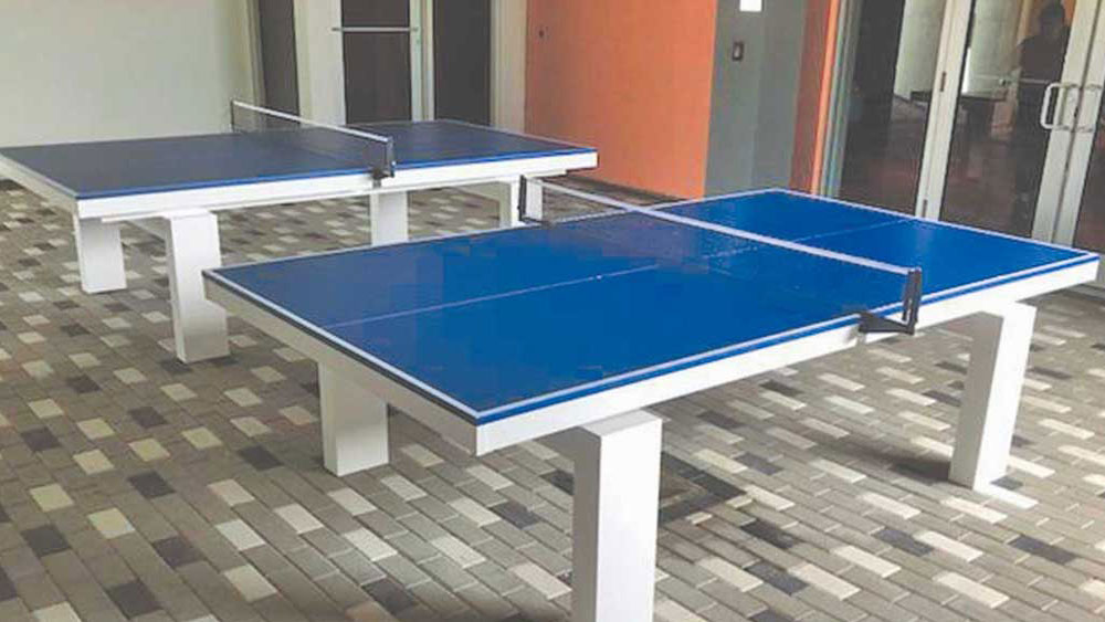 south-beach-table-tennis-table-base-r-and-r-outdoors-all-weather-billiards