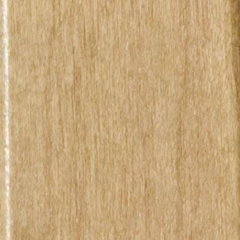 Maple Golden