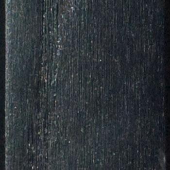 Oak Black Lacquer