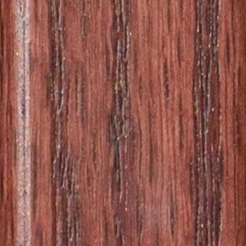 Oak Cherry