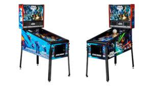 Star-Wars-Pinball-1